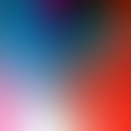 gradients_10.jpg