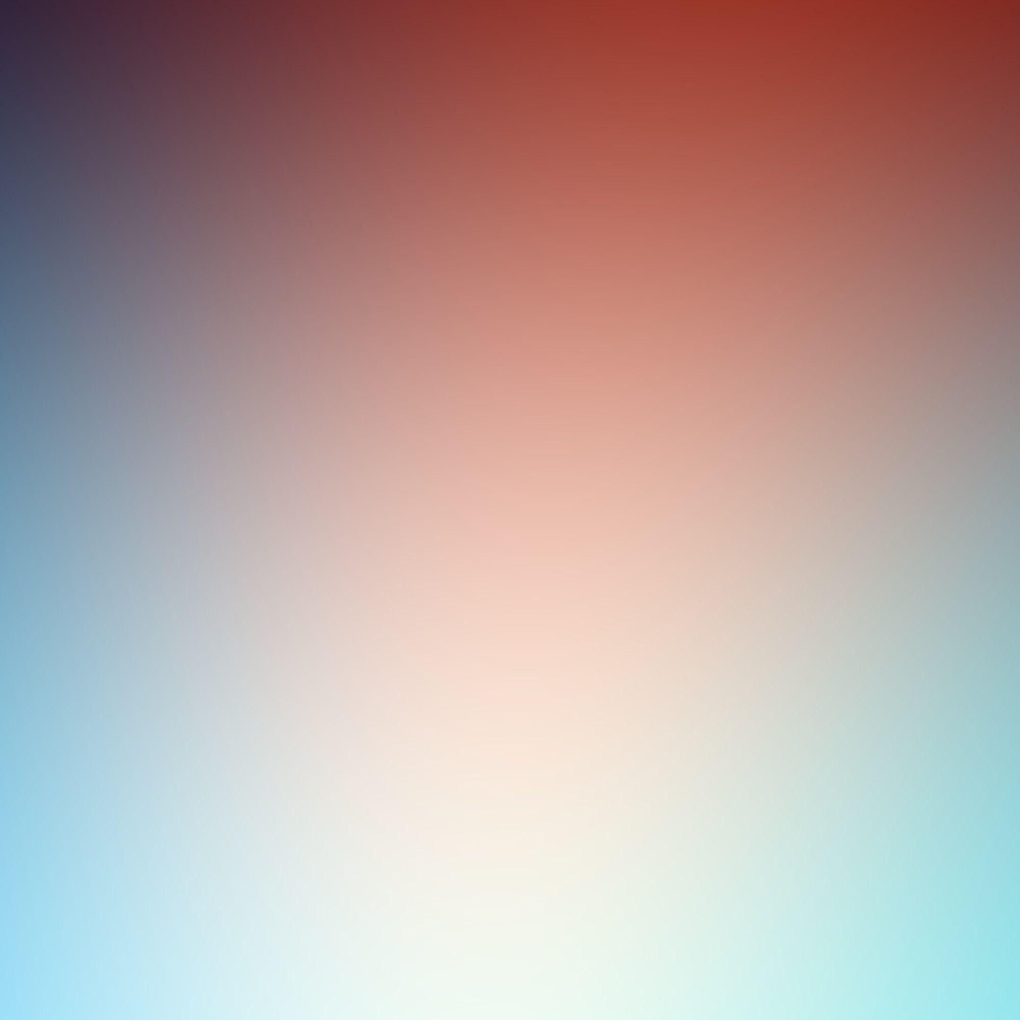 gradients_11.jpg