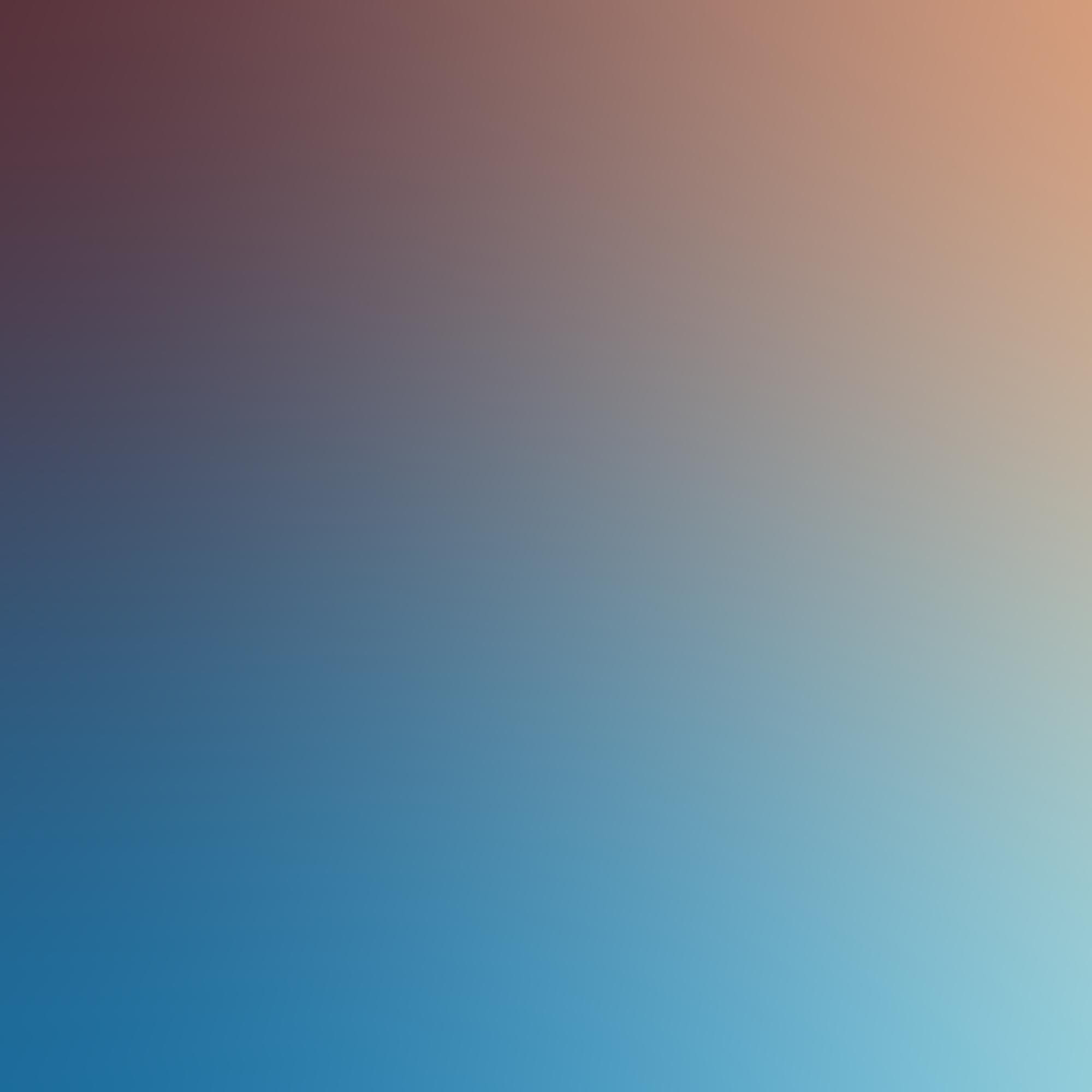 gradients_3.png