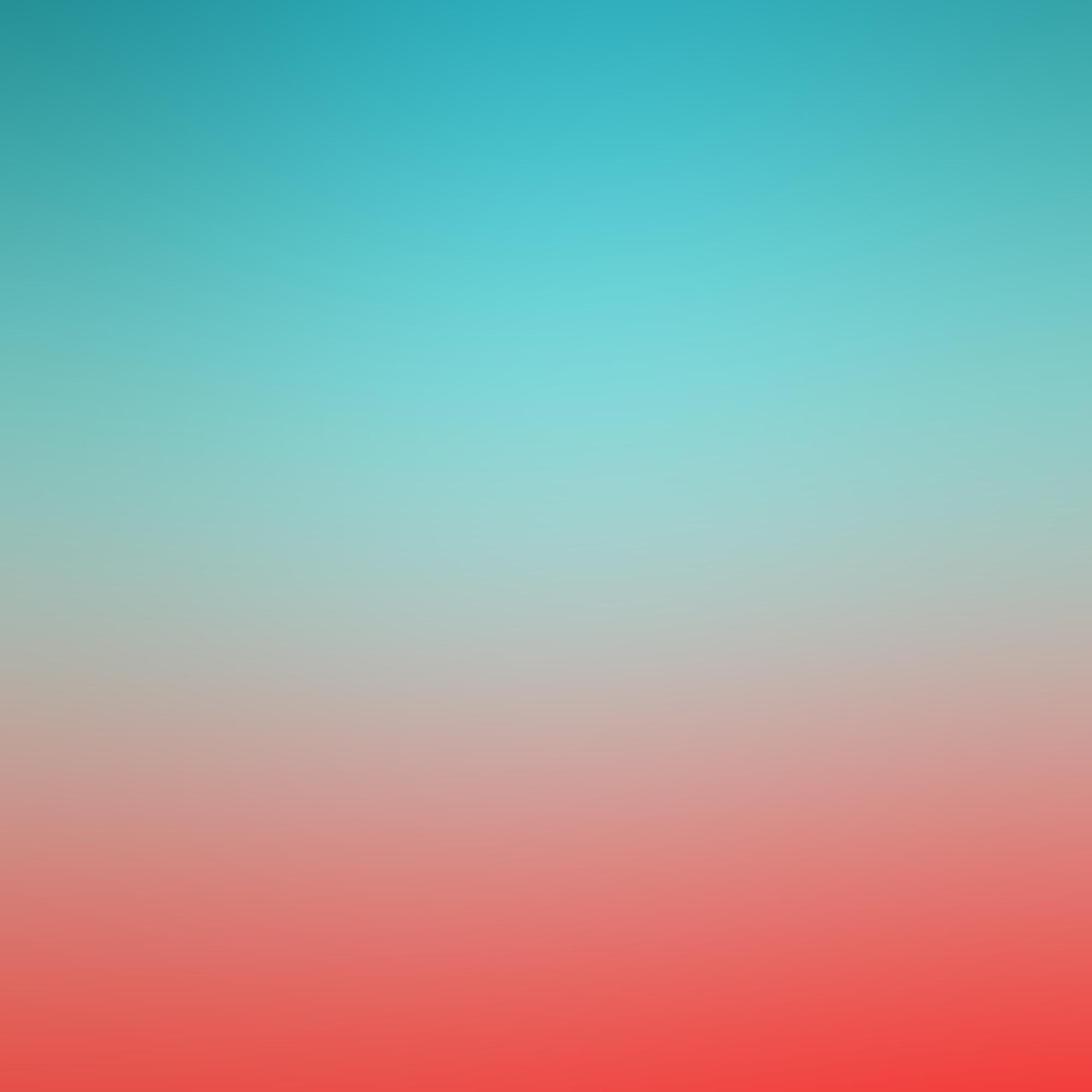 gradients_8.png