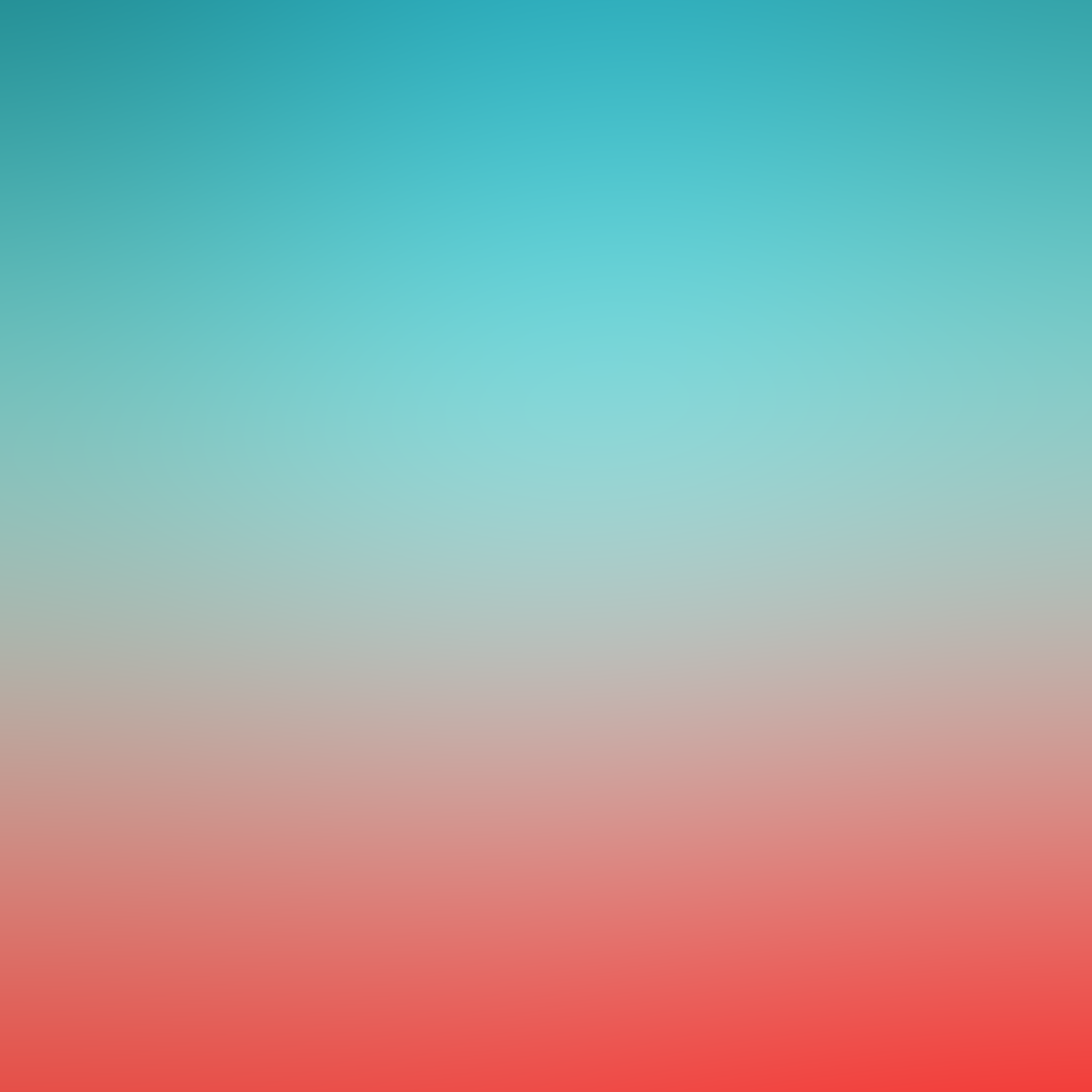 gradients_8.png