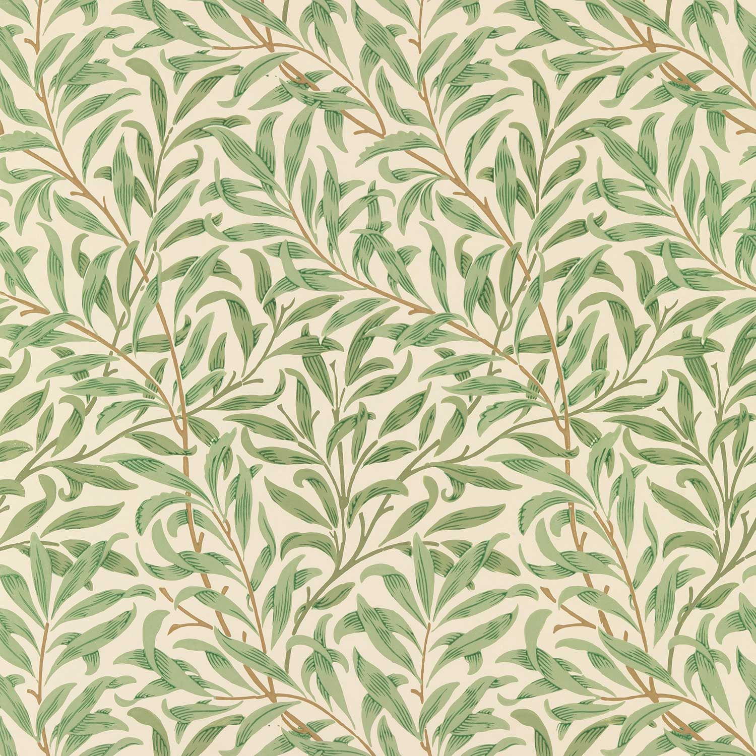 met_william_morris_1877_willow.jpg