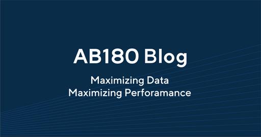 ab180_blog_og.png