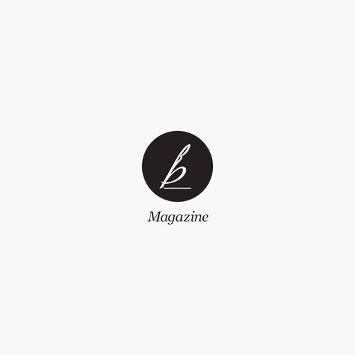 img_share_magazine_800_2.png