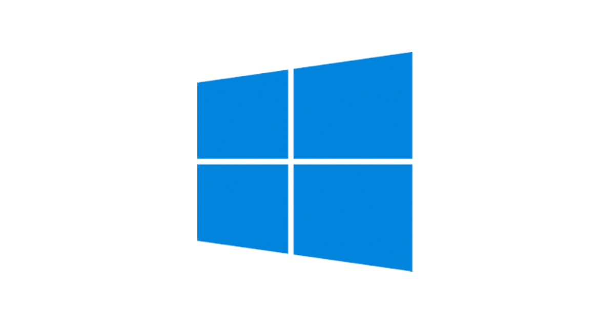 windows-logo-social.png