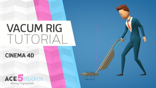 vacum-rig-tutorial-cover.jpg