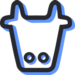 oopy_symbol.ce88b53a.png