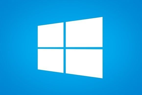 new_windows_10_logo_primary-100614151-large.jpg