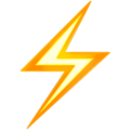 high-voltage_26a1.png