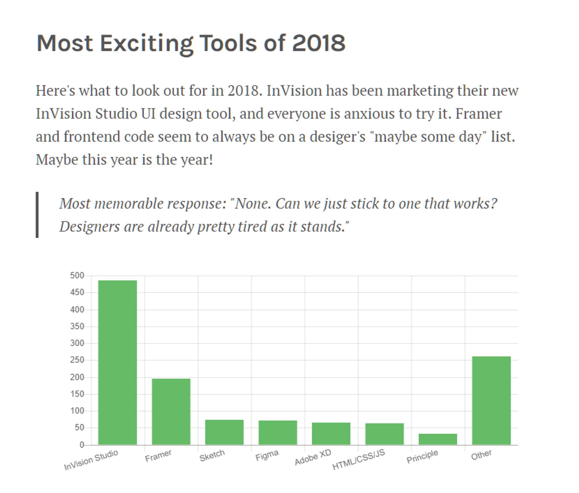 2017-design-toolkit7.png