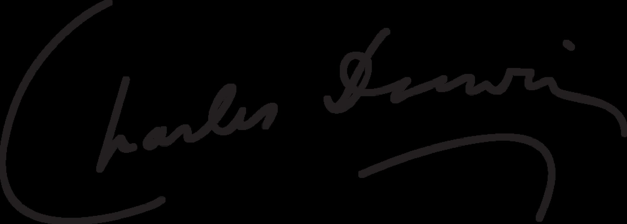 Charles_Darwin_Signature.png