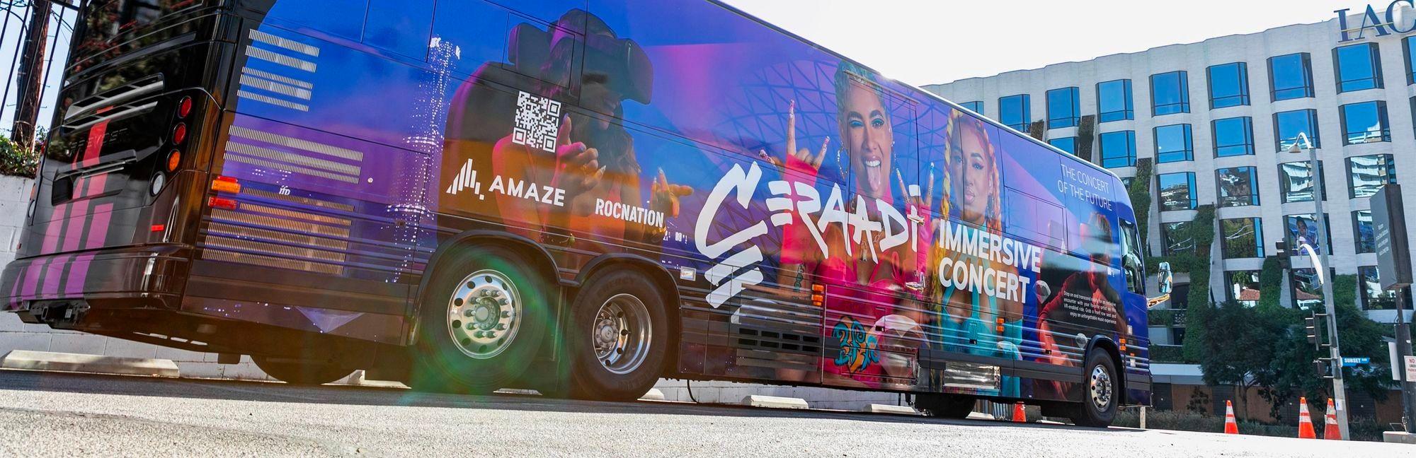 notion-tour-bus-cover.jpg