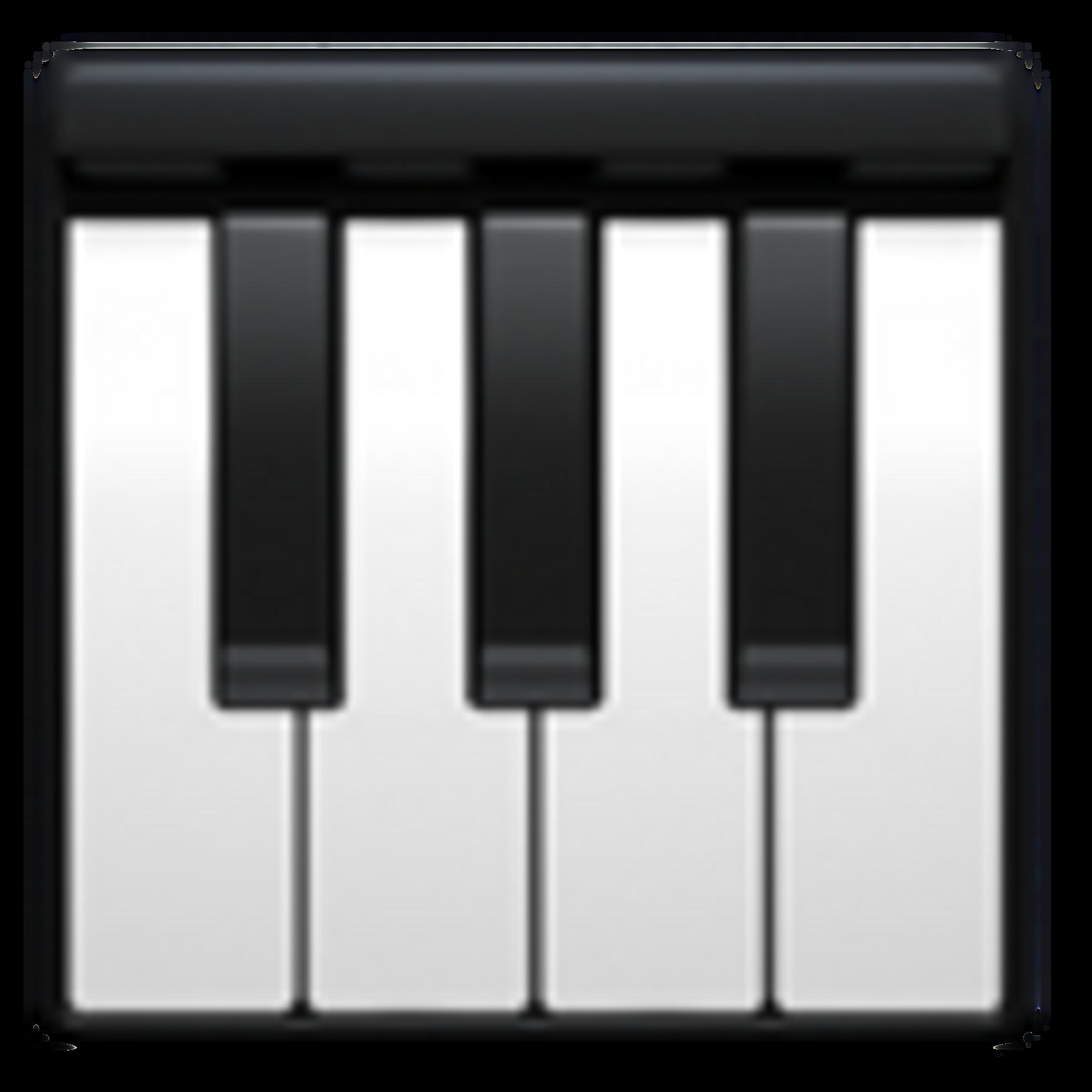 Band_Performance_Emoji.png