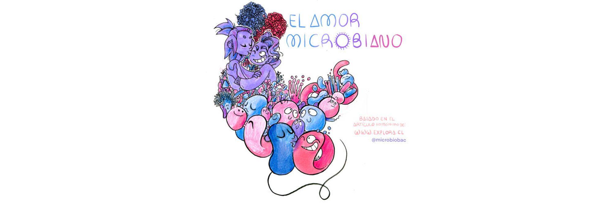 amor-microbiano1ES.jpg