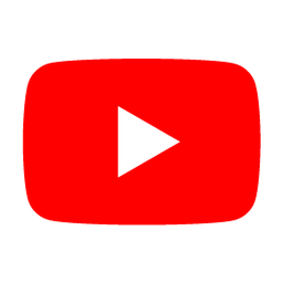 YouTube_full-color_icon_(2017).png