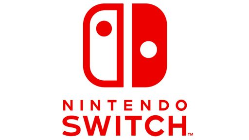 nintendo_switch_logo.jpg