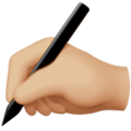 Writing_Hand.png