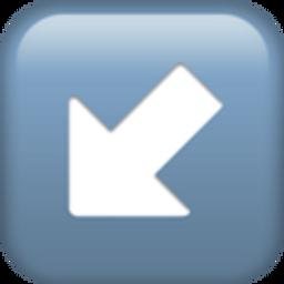 down-left-arrow_2199-fe0f.png