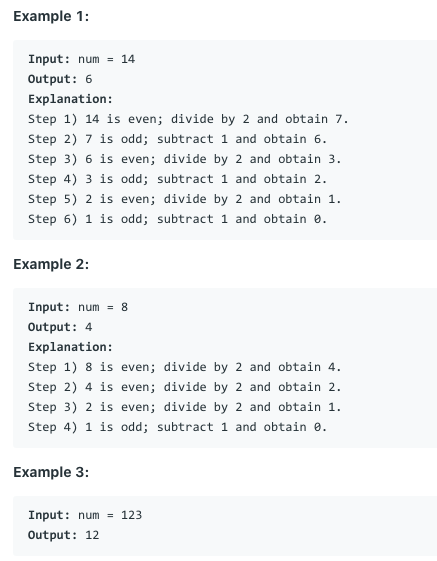 leetcode-number-of-steps-to-reduce-a-number-to-zero.png