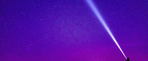night-photograph-starry-sky-night-sky-star-957040-825x340.jpeg