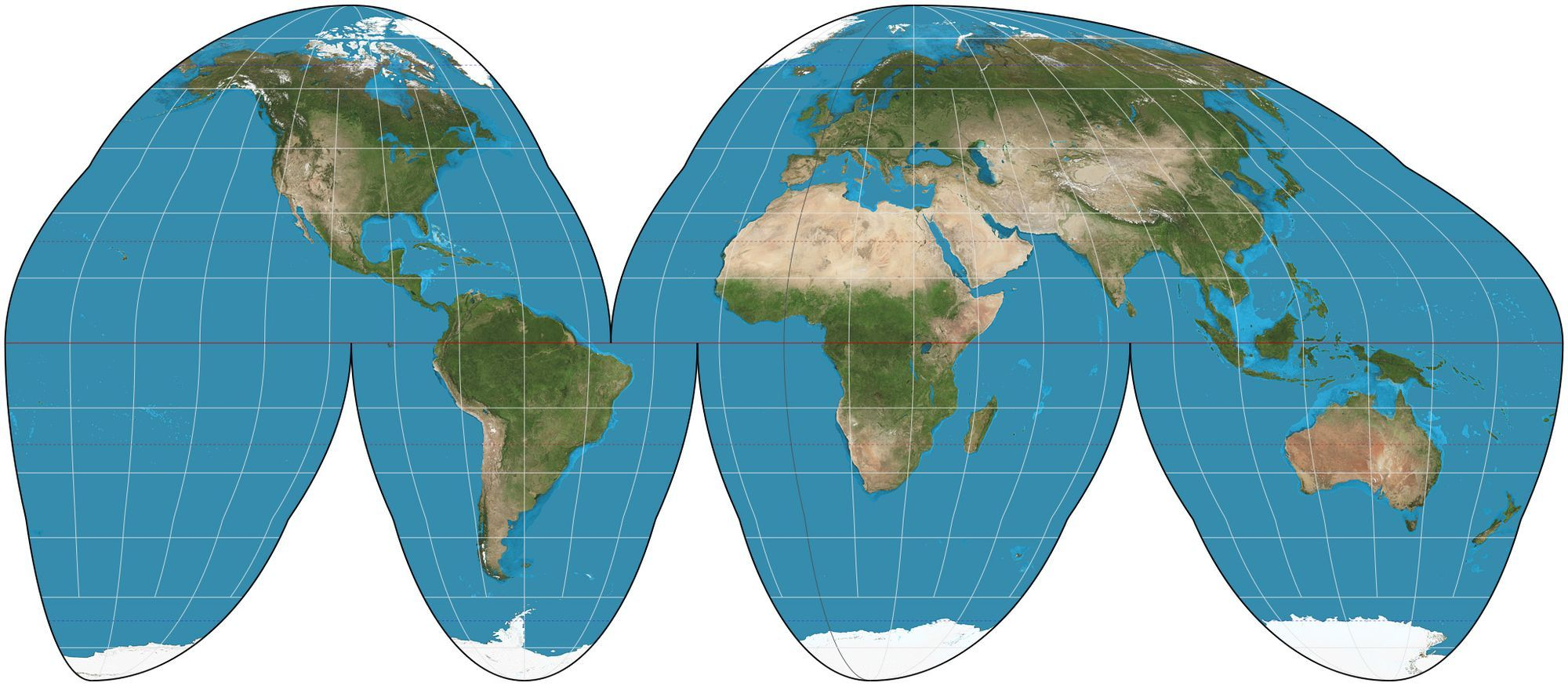 Goode_homolosine_projection_SW.jpg