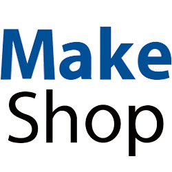 icon_makeshop_sp.png