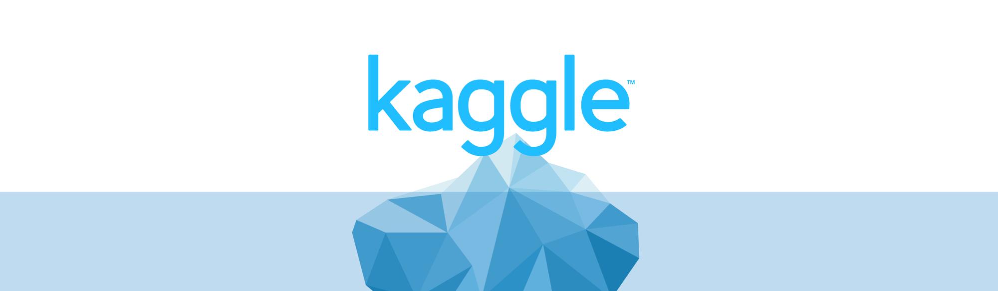 kaggle.png