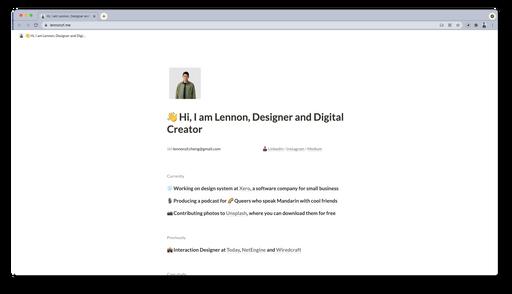 Hi_I_am_Lennon_Designer_and_Digital_Creator_2021-05-20_20-26-23.png