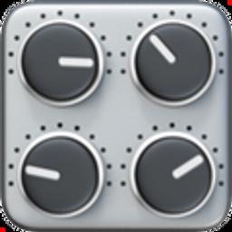 control-knobs_1f39b-fe0f.png
