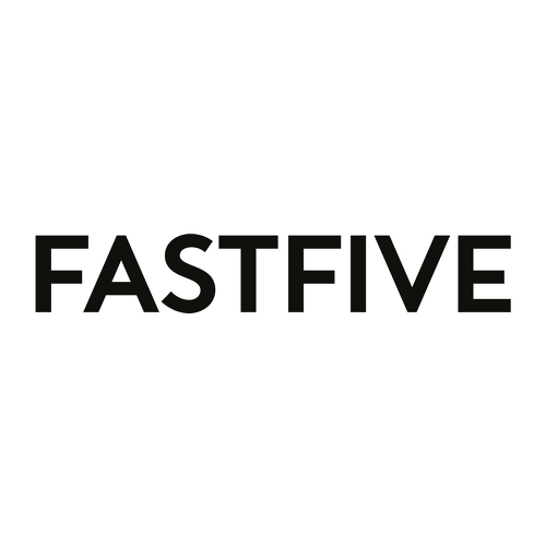 fastfive-banner.png