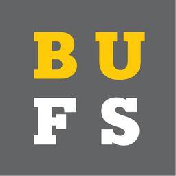 BUFS_Block_CMYK.jpg
