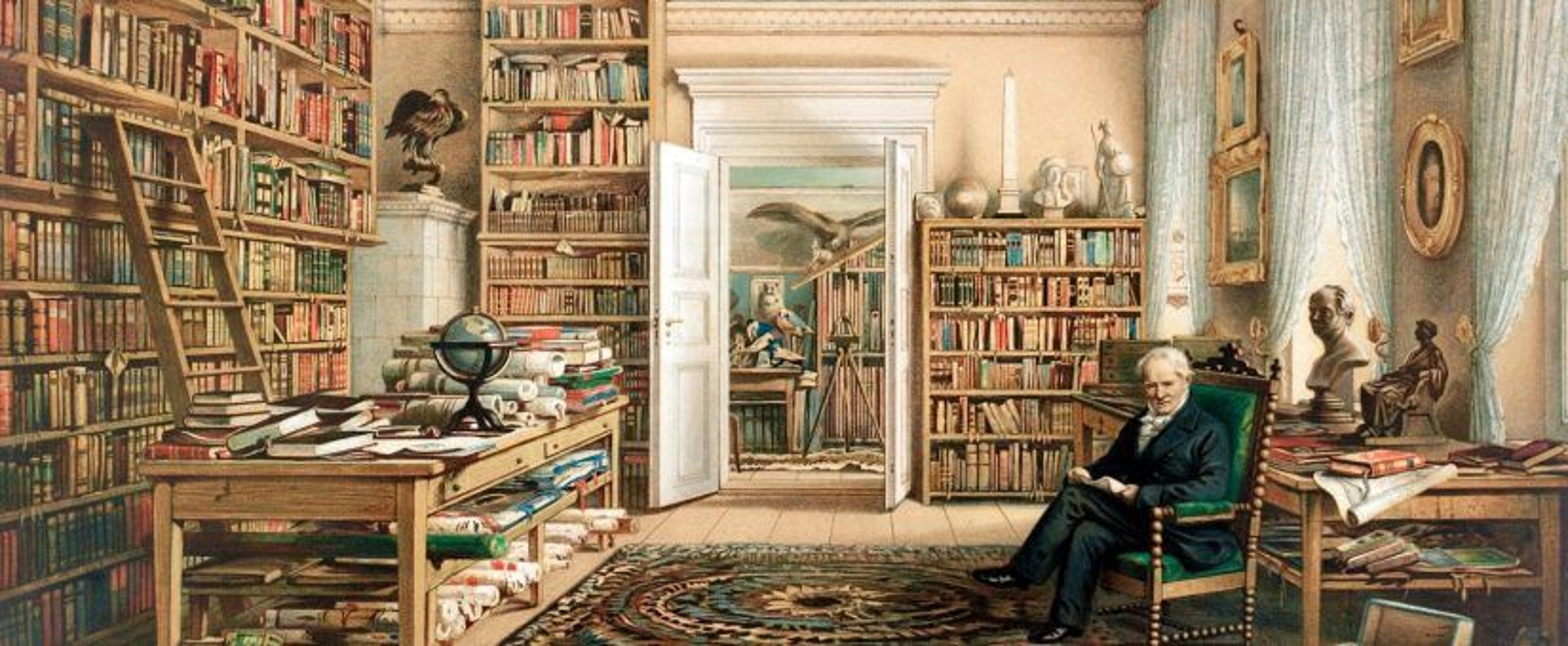 humboldt-library-berlin-1856recorte-825x340.jpg