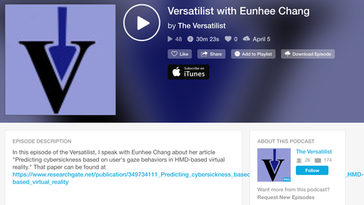 Versatilist_with_Eunhee_Chang.png