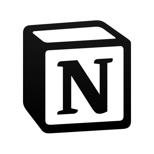notion-logo-no-background_2.png