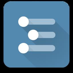 desktop-icon-unprocessed.png