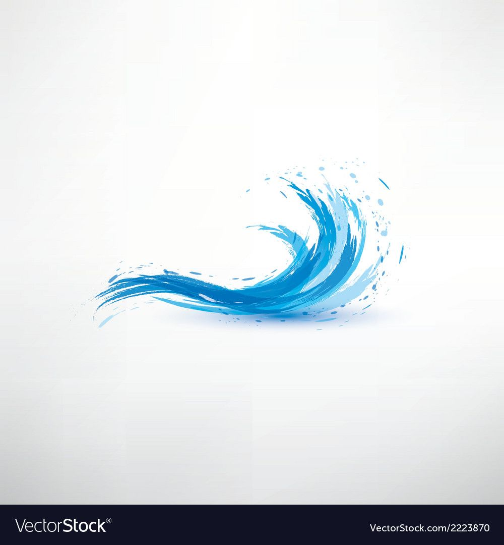 blue-water-wave-abstract-symbol-vector-2223870.jpg