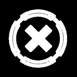 JunctionX_logos-emblem-white_(2).png