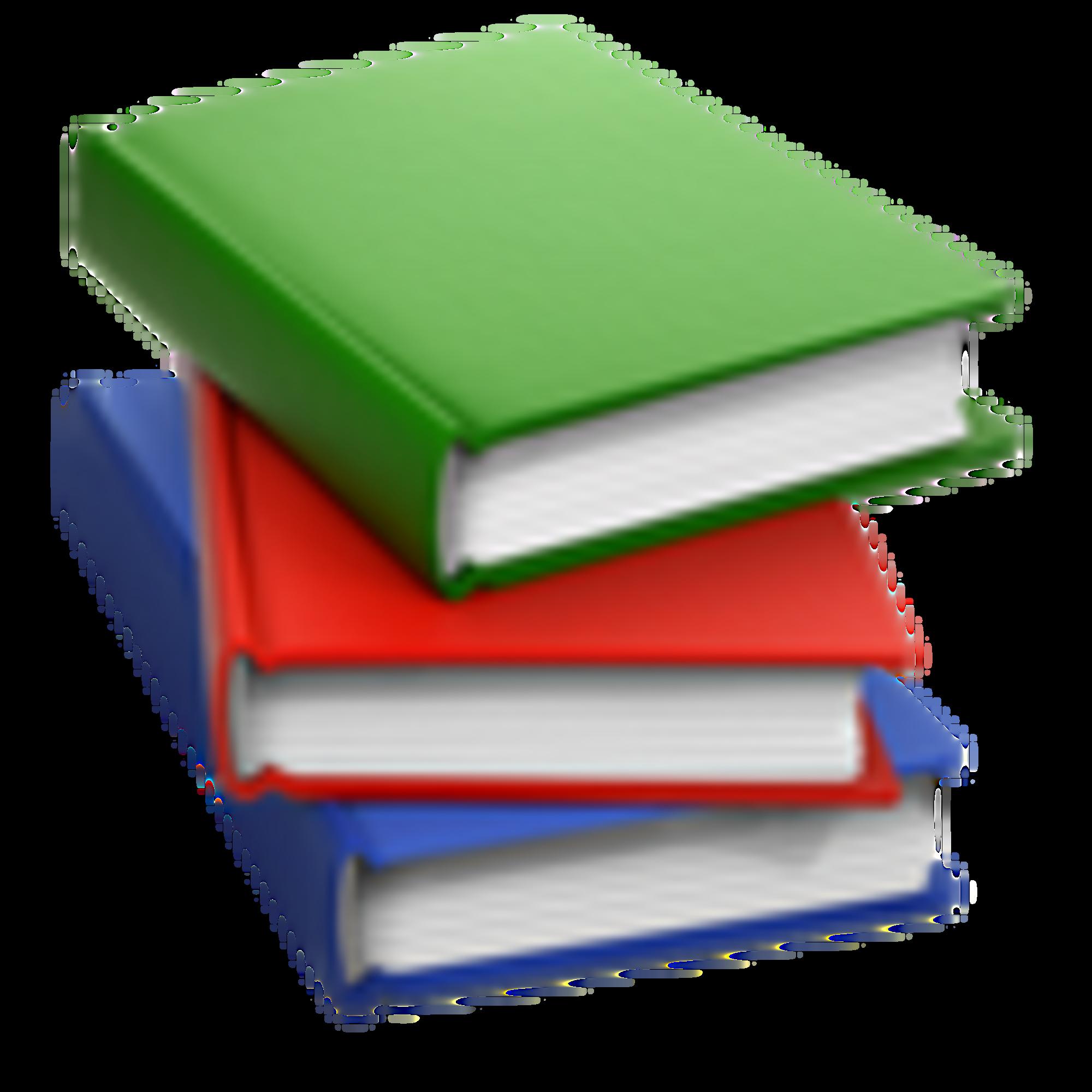 Book_Emoji.png