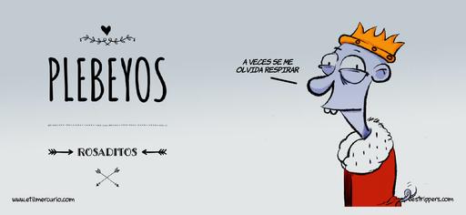 Plebeyos_Rosaditos.png