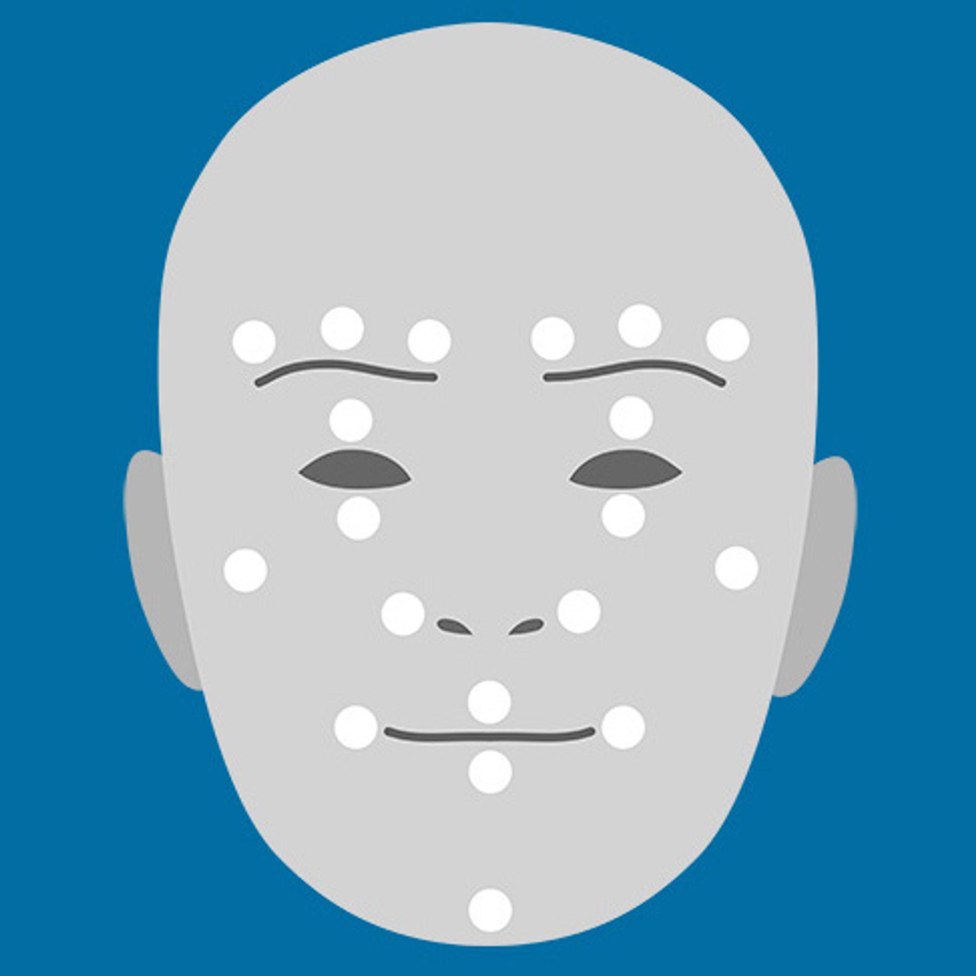 facecap.jpg