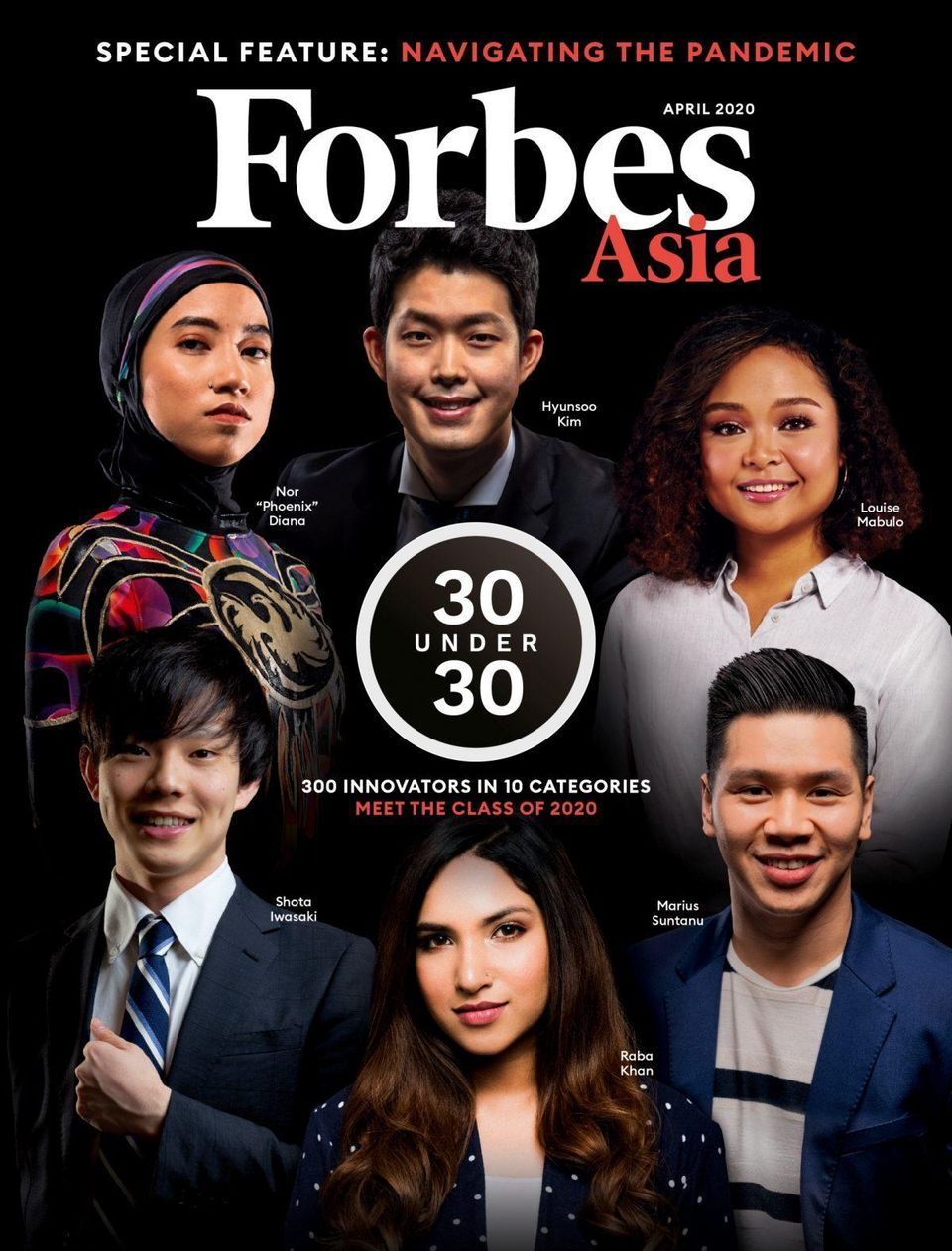 https___blogs-images.forbes.com_forbespr_files_2020_04_Forbes-Asia-April-2020-issue_Cover-1200x1578.jpg