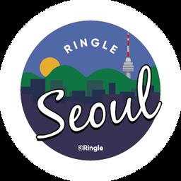 img_Seoul.png
