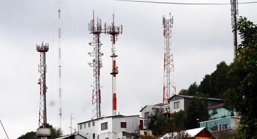 antenas.png