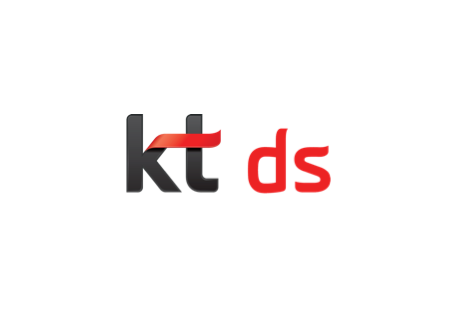 ktds3x.png