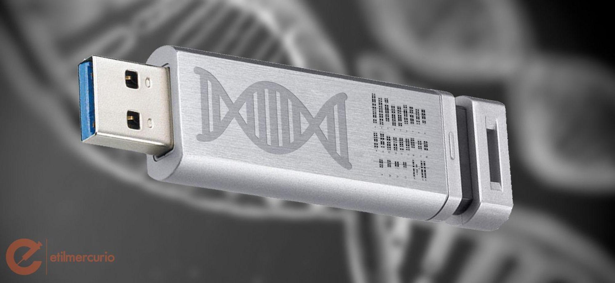 Titel_genoma.jpg