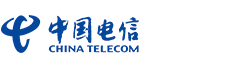 China-Telecom-logo.png