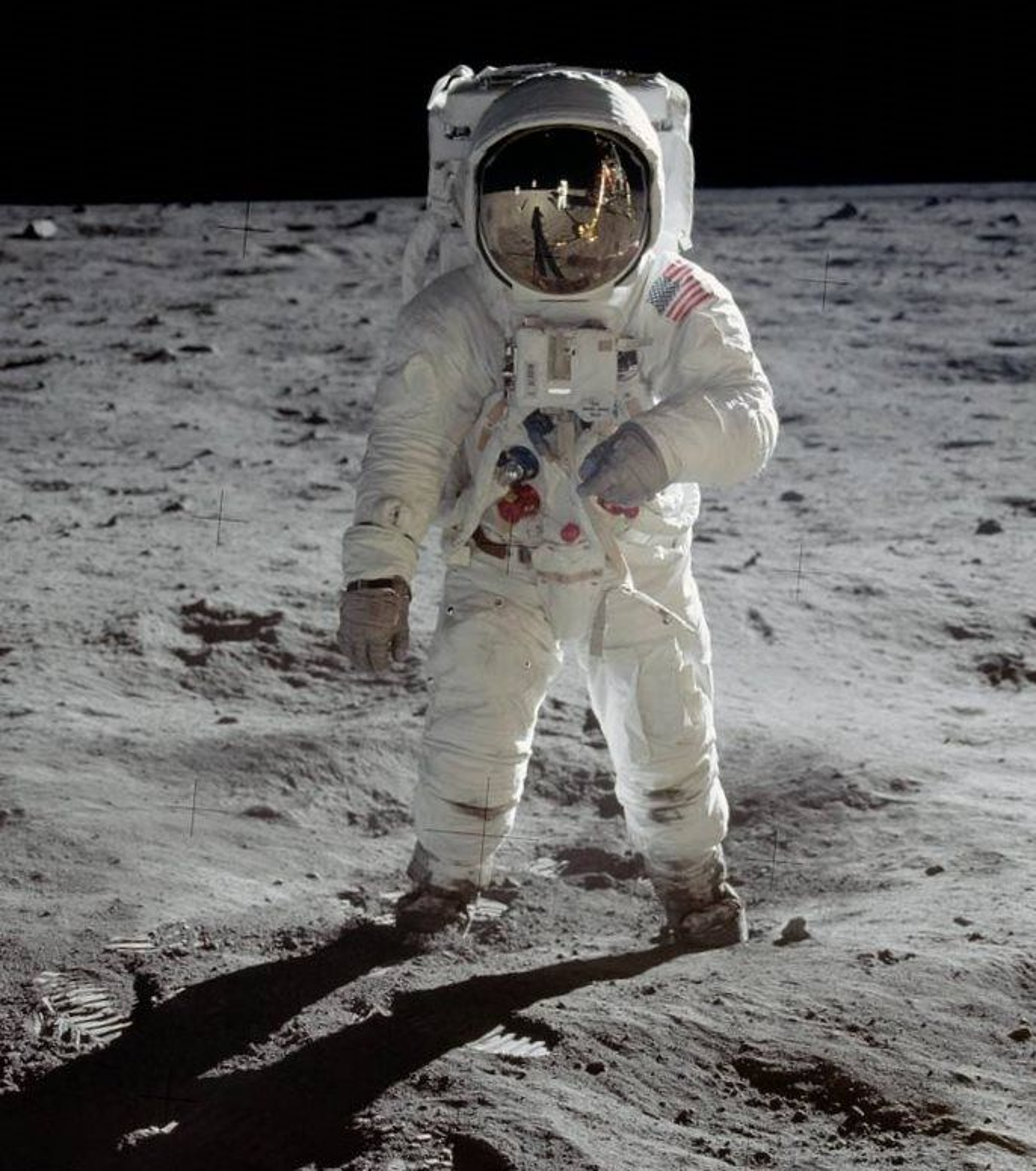 buzz-aldrin-moon-MED.jpg
