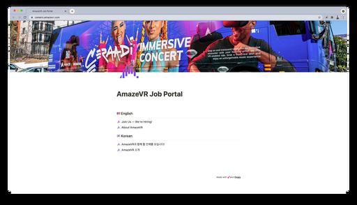 AmazeVR_Job_Portal_2021-05-20_21-16-21.png