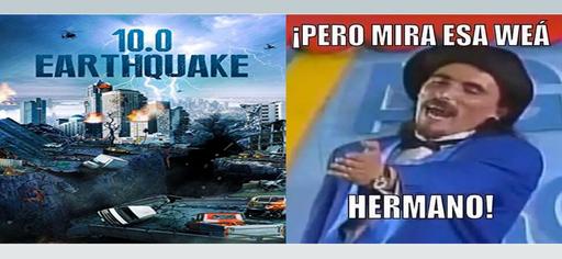 terremotos_v2.png