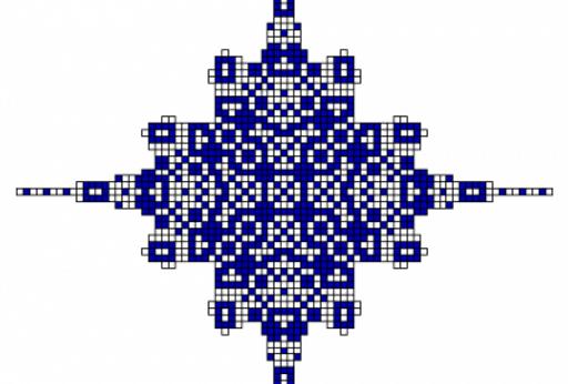 alF-MFK--400x270.png